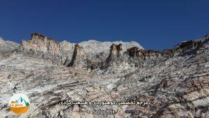 کوه نمک جاشک 3