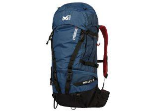 backpack03