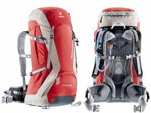 backpack10