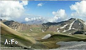 مستند صعود به هیمالیای ایران علم کوه (بخش دوم)