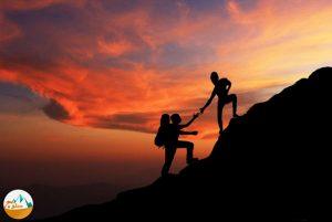 mountain-climbers-2