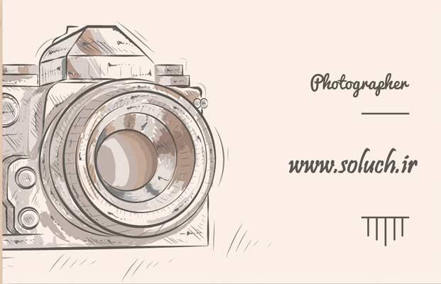photo-card-150-01
