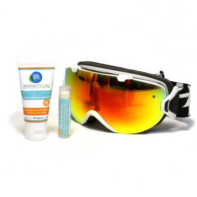 sunscreen-1-oz-with-ski-goggles