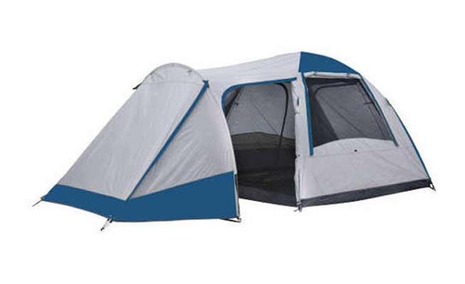oztrail-tents-007