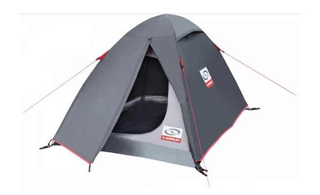 oztrail-tents-008