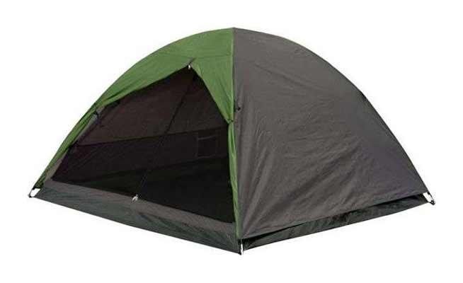 oztrail-tents-009