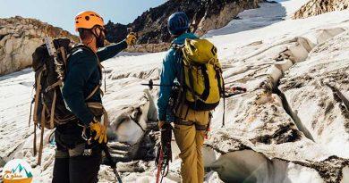 چرا ۲۹ مهرماه روز کوهنوردی است؟