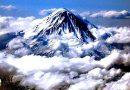 چرا کوه دماوند برای ما ایرانیان مقدس است؟