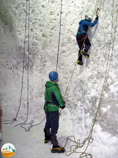 winter-mountaineering-course02