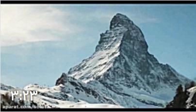 بهترین تایم لپس های پاییزی از 30 قله