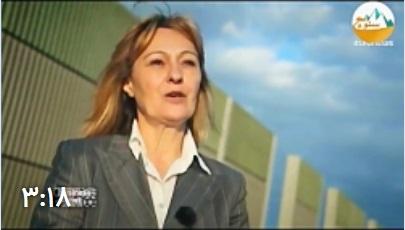 ویدئو فوق العاده از توسعه صنایع سازگار با محیط زیست