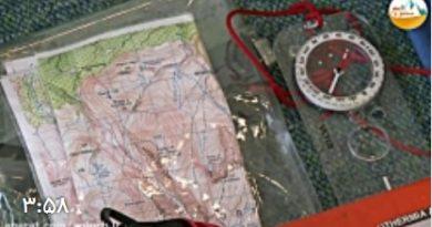 تجهیزات اساسی برای کوهنوردی در زمستان کدامند؟