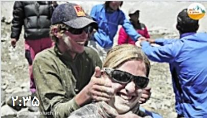 کوهنوردی چه هزینه هایی دارد؟