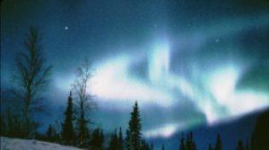 Aurora1 (1)