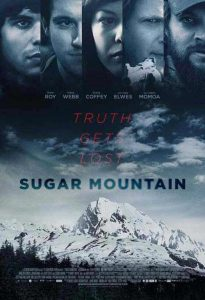 sugar-mountain-2016