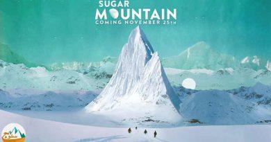 دانلود فیلم سینمایی Sugar Mountain 2016 با لینک مستقیم