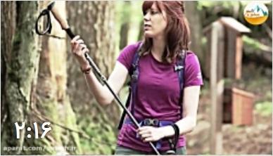 راهنمای خرید باتوم کوهنوردی و طبیعت گردی