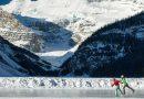 ورزش هیجان انگیز اسکیت روی یخ را بهتر بشناسیم