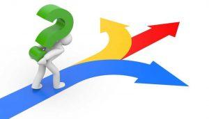 روشها و نرمافزارهای جهتیابی