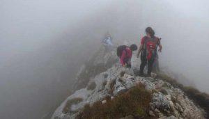 مه و چگونگی تشکیل آن را بهتر بشناسیم