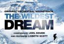 دانلود فیلم مهیج ترین رویا The Wildest Dream 2010 با لینک مستقیم