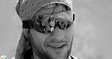 راهنمای خرید عینک های آفتابی کوهنوردی