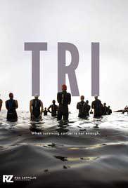 دانلود فیلم tri 2016 با لینک مستقیم