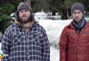 دانلود فیلم مردان کوهستان با لینک مستقیم ۲۰۱۴ Mountain Men