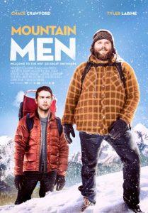 دانلود فیلم مردان کوهستان