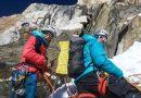 چگونه خود را برای اولین صعود به یک قله ۴۰۰۰ متری آماده کنیم؟