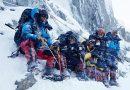 دانلود فیلم The Himalayas 2015 با لینک مستقیم +زیرنویس فارسی