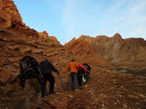 قله قاش مستان 4409 متر بهتر بشناسیم