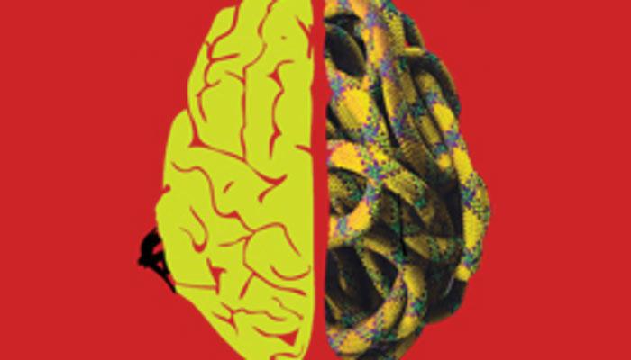جایگاه روانشناسی در صعودهای بلند