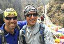 رویای عظیم +صعود بدون اکسیژن به ۱۴ قله هشت هزار متری جهان