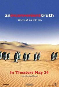 دانلود مستند یک حقیقت ناخوشایند