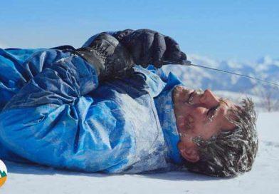 دانلود فیلم معجزه در کوهستان با لینک مستقیم +۶ Below: Miracle on the Mountain