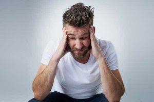 چگونه هوای سرد باعث سردرد می شود؟