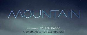 دانلود فیلم فوق العاده کوه