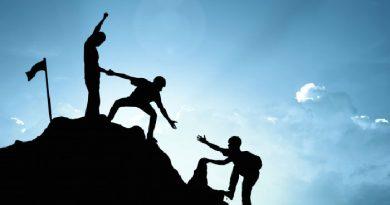 تجربیاتتان را ثبت کنید و درآمد کسب کنید!