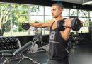 چگونه از عضلهسوزی جلوگیری کنیم؟