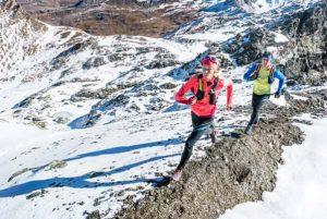 18 توصیه به طبیعت دوستان در فصل سرما
