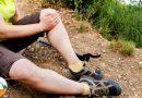درمان ضعیف بودن زانو در کوهنوردی + روش جلوگیری از زانودرد