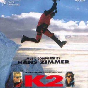 دانلود فیلم k2 1991