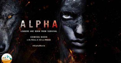 دانلود فیلم سینمایی alpa