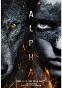 alpha-movie-poster-logo-big-212x300.jpg