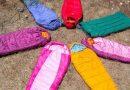 خرید کیسه خواب برای کوهنوردی و طبیعت گردی،بخش دوم