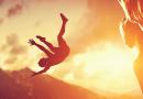 چهار قانون اصلی برای سلامتی کوهنوردان و طبیعت دوستان+دانلود درسنامه