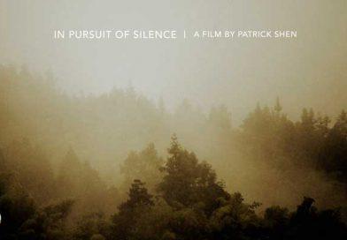 دانلود مستند زیبای در جستجوی سکوت In Pursuit Of Silence 2015