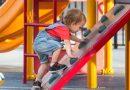 مزایای سنگ نوردی برای کودکان را بهتر بشناسیم؟ +دانلود ویدیو