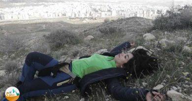 استراحت پس از کوهپیمایی باید چقدر باشد؟